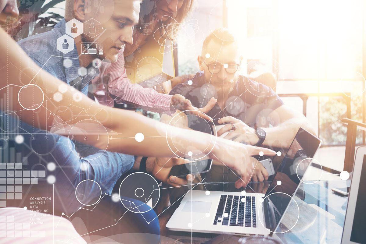Datenschutz im Arbeitsrecht - DS-GVO