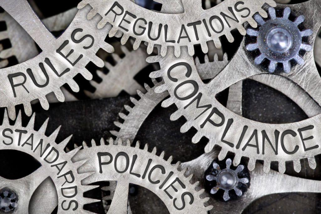 Datenschutz im Arbeitsrecht - das müssen Sie beachten