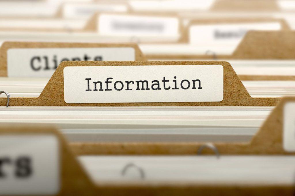 Informationen zum Urlaubsrecht