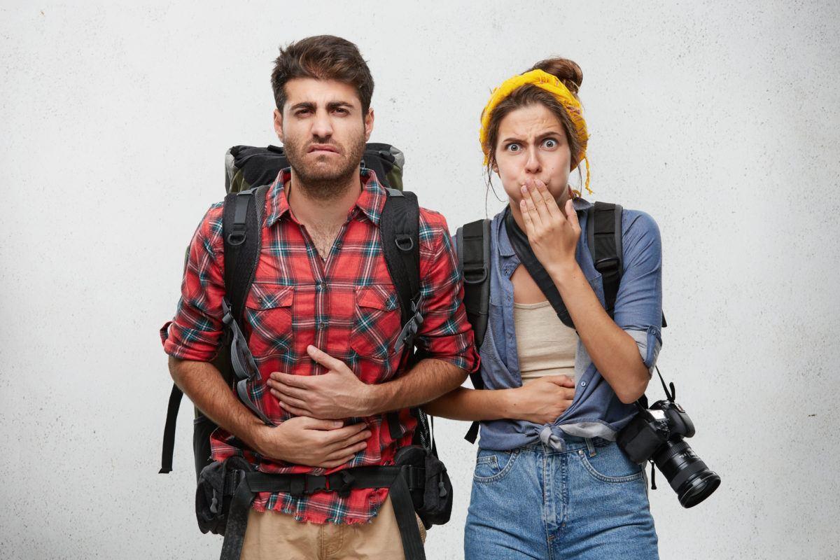 Krank im Urlaub - Recht für Arbeitgeber und Arbeitnehmer
