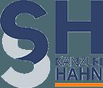 Logo der Kanzlei Hahn, Viersen