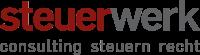 Logo der Kanzlei steuerwerk