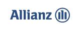 Logo der Alllianz