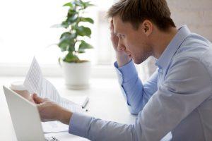 Verhaltensbedingte Kündigung - Arbeitsrecht Ratgeber